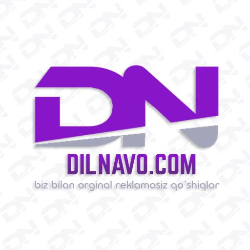 Dastonbek (Daller Mix) - Shahnoz Shahnoz